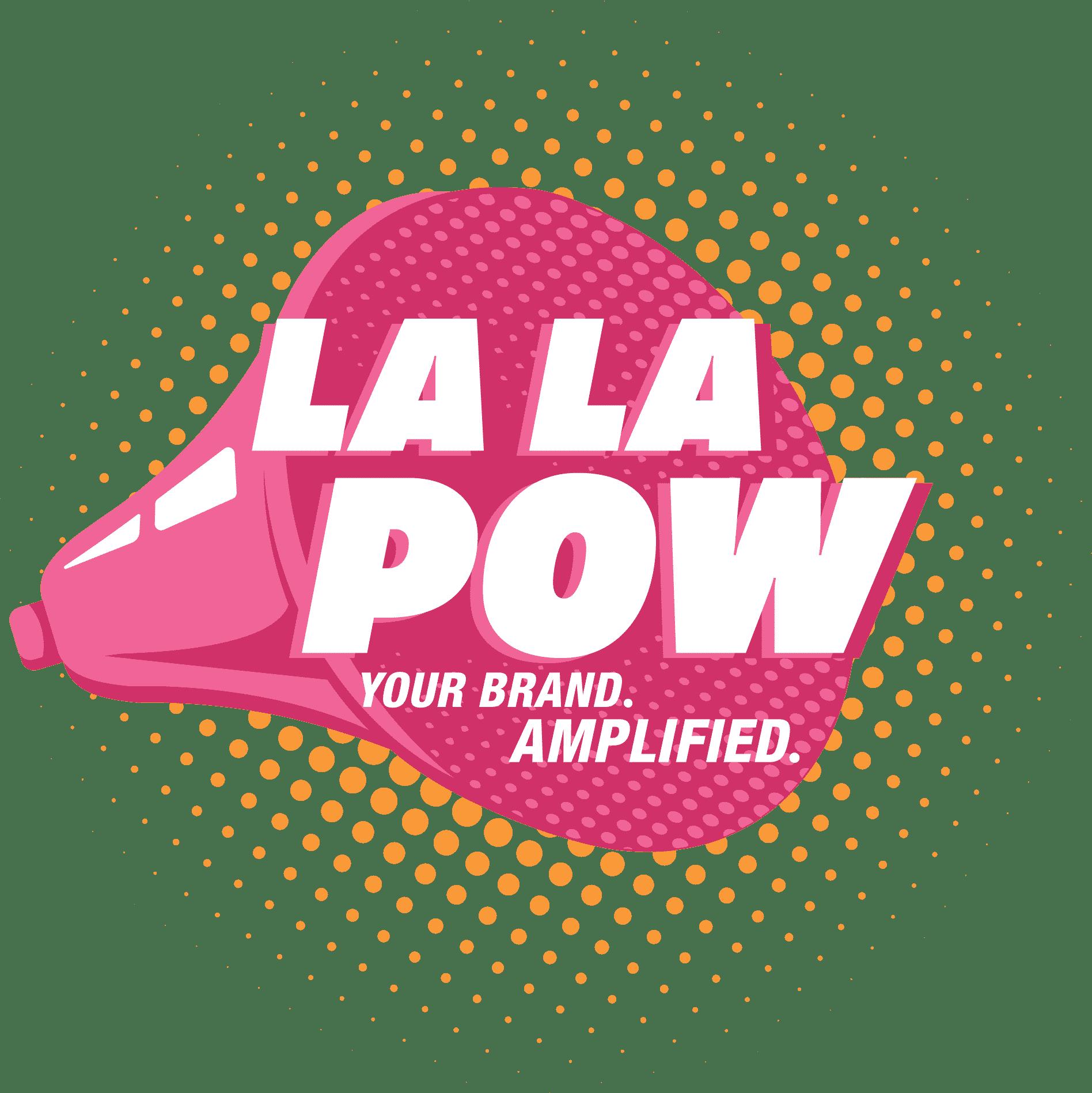 lalapow