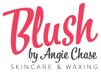 Blush by Angie Chase
