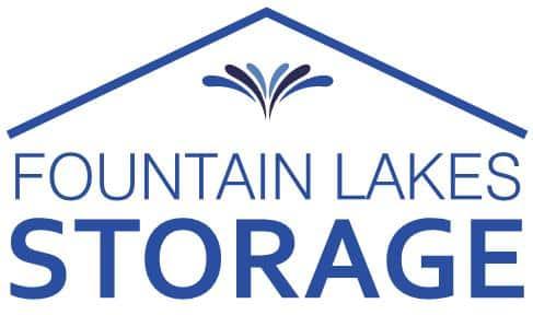 Fountain Lakes Storage