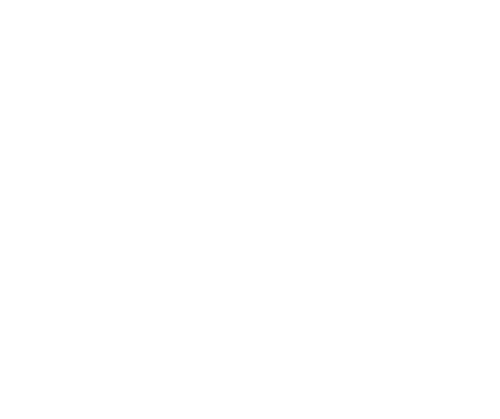 lala wow